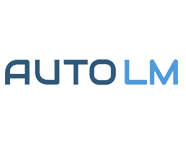 www.autolm.cz