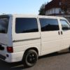 VW Transportér T4