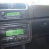 Škoda Fabia Combi Ambiente 1. 4